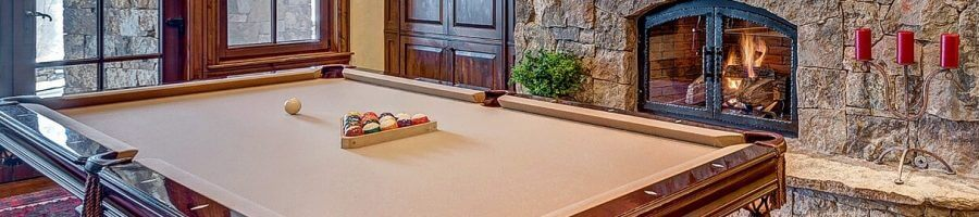 Pool Tables For Sale Sell A Pool Table In Tampa Florida - Pool table movers tampa
