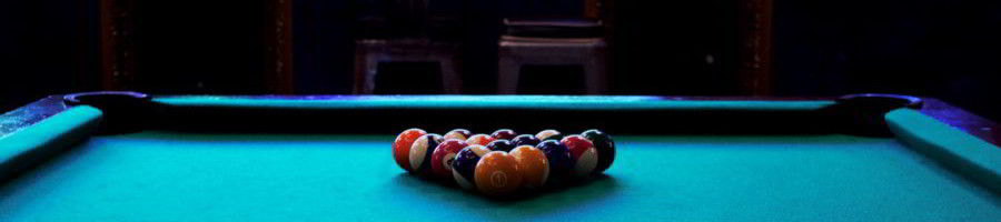 Pool Tables Tampa Image Of The South Beach Outdoor Pool Table - Pool table movers tampa