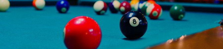 Pool Table Movers In Tampa SOLO Professional Pool Table Installers - Pool table movers tampa
