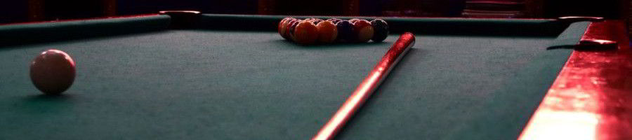 tampa pool table moves featured